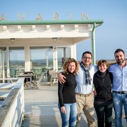 canarin_family